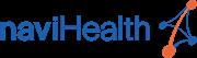 naviHealth_Logo